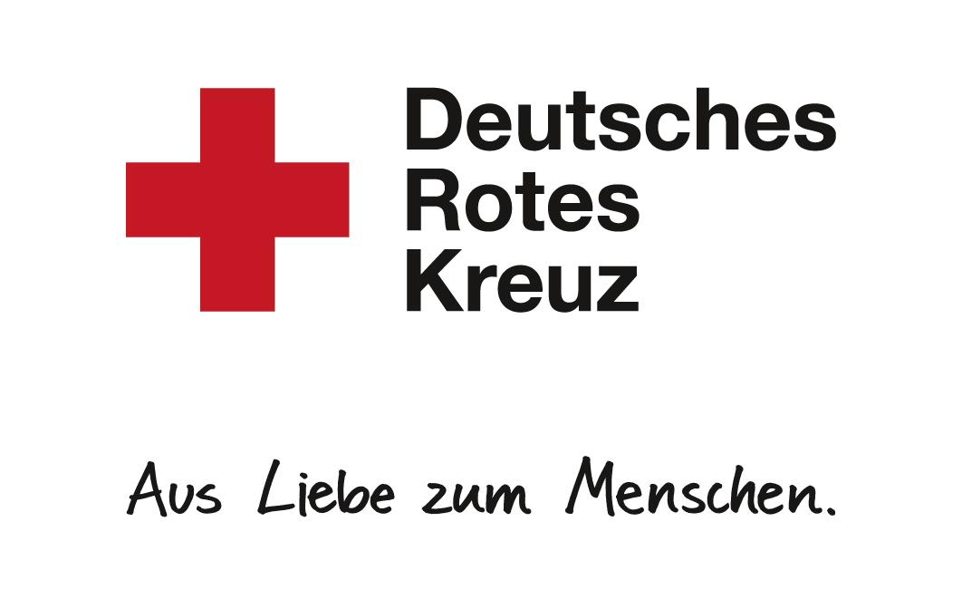 DRK-Logo_kompakt_4c_ALZM.jpg
