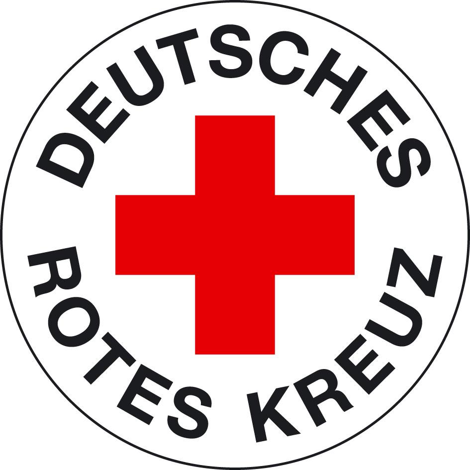 DRK-Logo_rund_RGB.jpg